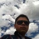 Arturo Alfredo