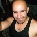 Reinaldo Valenzuela