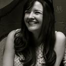 Kate Miltner