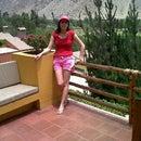 Solange Nieto