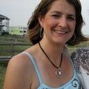 Liz Bastian