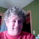 Steve Hylton