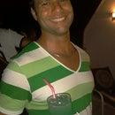 Thiago Esposito