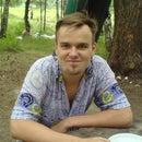 Anthony Kolobaev