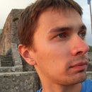 Pavel Tsukrejev