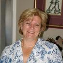 Yvette von Solms