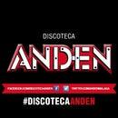 Discoteca Andén Málaga