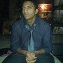 Melwin Chiramel