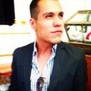 Saul Flores