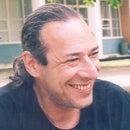 Henrique Antoun