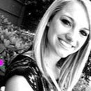 Shayla Delph