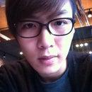 Changmin Eli Lee