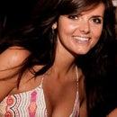 Ashleigh Marshall