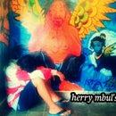 Herry Mbul's