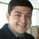 Mauricio Teixeira
