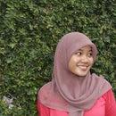 Ayu Dewi Masitha
