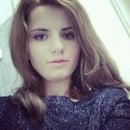 Silvia Ioana