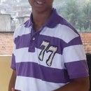 Walace Danilo