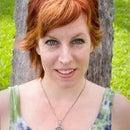 Heather LaCroix