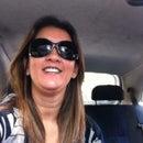 Dirlene Fernandes