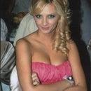 Milica Obradovic