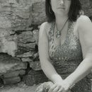Cindy Hatch