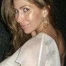 Kendra Marie Radicchi