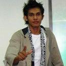 Riva'i Ahmad