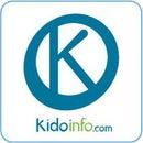 Kidoinfo