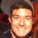 Brendan Fallon