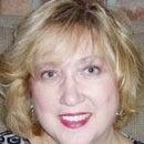 Christine Sazin