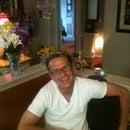 Gregg Slapak