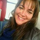 lisette hidalgo