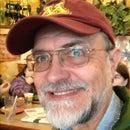 John Lomnicki Sr