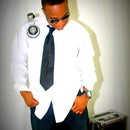 DJ Born U
