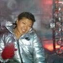 Angela Liu