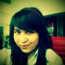 Regina de Sora Sebayang