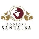 Bodegas SANTALBA