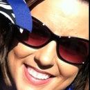 Kelly Hudson