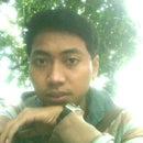 Muhamad Andhika