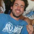 Guilherme Bumbel