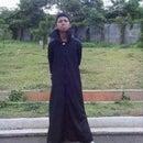 Wisnu Wardhana