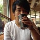 Aaron Yeung