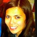 Jacque Perez