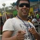 Gustavo Andare
