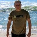Marc Kurtz