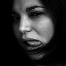 Jessica Uribe