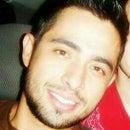 Moncho Trejo
