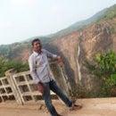 Pandiyan Ramasamy
