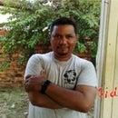 Sidney Melo